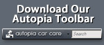 Download our Autopia Car Care- Car Wax and Car Detailing Supplies toolbar