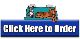 click here to find your vehicle's canine cover part number