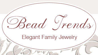 Exquisite Mothers Bracelets, Handstamped Jewelry, Baby Jewelry & Mothers Rings.