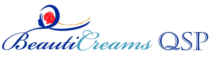[BeautiCreams - Quality Skin Care Products online since 1996]