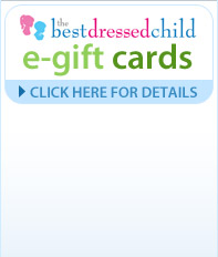 e-Gift Cards