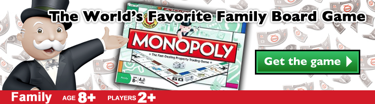 Monopoly