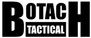 Back To Home Page Botachtactical.com
