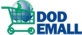 DOD EMALL is managed by the DLA and is an important part of the government�s electronic business strategy. DOD EMALL and BOTACH can solve your logistics challenges by providing access to thousands of quality products 24-hours-a-day, 7 days a week.