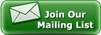 Please Join Our Mailing List! Daily Deals, New Product Announcements, Special Sales,Industry Newsletters, Promotional Codes & Much More...