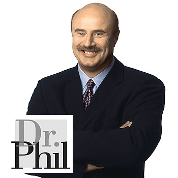 BACtrack S80 Pro Breathalyzer featured during Dr. Phil show
