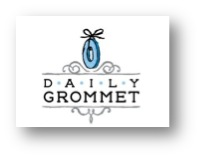 BACtrack Breathalyzers featured in Daily Grommet