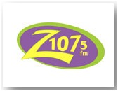 BACtrack Breathalyzers featured on Foz in the Morning, Z107.5, Wilmington, NC