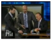 BACtrack B75 Breathalyzer featured on Dr. Phil