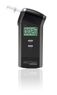 BACtrack S70 Digital Breathalyzer