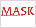 BACtrack Keychain Breathalyzer featured in MASK Magazine