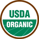 USDA Certified Coffee