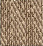 image of  Bolon BKB Sisal Plain Beige UV