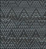 image of  Bolon Graphic Mezzo