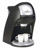 Espressione Complete Coffee System