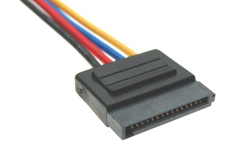 sata-hard-drive-power-cable-connector.jp