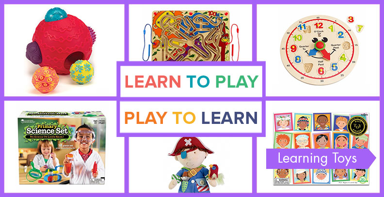 Learn to Play�Play to Learn