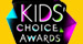 Nickelodeon's Kids' Choice 2010