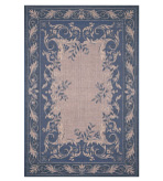 Accent Rugs Aubusson 4x6