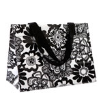 Department Store Bags - Set of 2