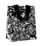 Drug Store Bags - Set of 2