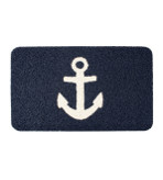 Decorative Doormats Anchor