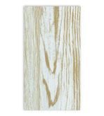 Paper Hand Towels Birch 15 Pc by Bunny Williams
