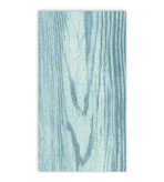 Paper Hand Towels Blue Spruce by Bunny Williams