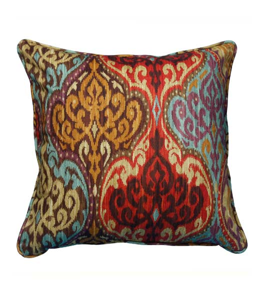 Large Throw Pillows For Sofa : Designer Couch Pillows - Sofa Design
