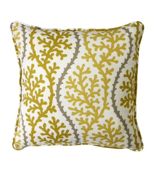 Big Yellow Decorative Pillows : Pin Cape Town Sunset Flickr Photo Sharing on Pinterest