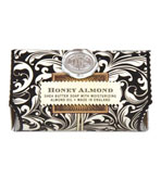 Decorative Soaps Almond