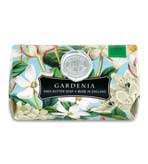 Decorative Soaps Gardenia