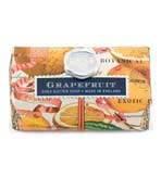 Decorative Soaps Grapefruit