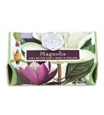 Decorative Soaps Magnolia