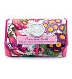 Decorative Soaps Primrose