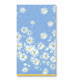 Paper Hand Towels Daisy 30 Pc