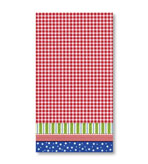 Guest Towels Picnic 30 Count