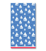 Paper Hand Towels Regatta 30 Pc