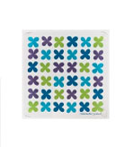 Fun Coasters Set 4 Girard