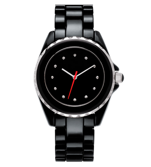 Unique Womens Watches
