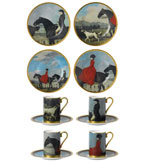 Horse Decor Gifts