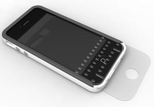 iphone-4-keypad
