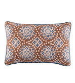 Indian Pillow 12 x 18