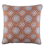 Indian Pillow 20 x 20