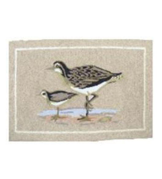 Beach Theme Decor Rugs passes Anchors Whales & More