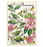 Kitchen Tea Towels Provence