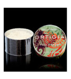 Ortigia Scented Bath Salts Fico 17 oz.