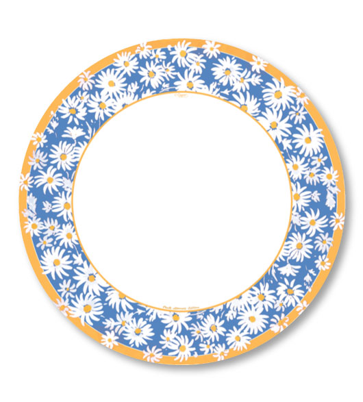 unique paper plates Shop our huge paperware selection to find the right restaurant paper products for your business fast shipping, wholesale pricing, & superior service at webstaurantstore.