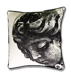 Pillow Decor Angel