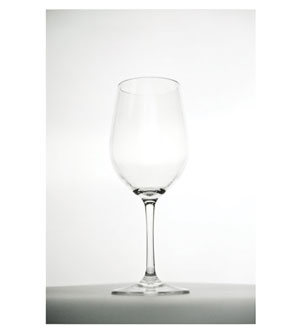 Plastic Wine Glasses White Wine
